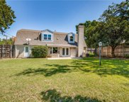 12343 Veronica Road, Farmers Branch image