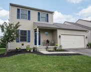 7720 Solomen Run Drive, Blacklick image