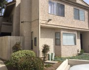 1720 Melrose Ave Unit #36, Chula Vista image