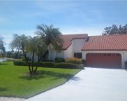13425 Tall Grass CT, Fort Myers image