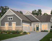 1017 Calista Drive Unit #DWTE Lot 121, Wake Forest image