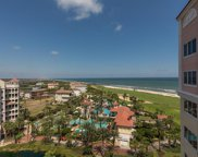200 Ocean Crest Drive Unit 1009, Palm Coast image