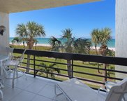 1145 Gulf Of Mexico Drive Unit 202, Longboat Key image