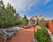 8315 Glynview Court NW, Albuquerque image