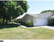 14616 Embry Path, Apple Valley image