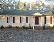12249 COULTER LANE, Ruther Glen image
