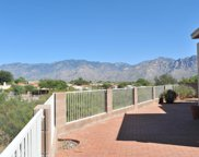 11821 N Pyramid Point, Oro Valley image