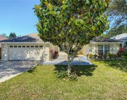 140 Pacific Avenue, Clermont image