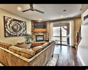 13358 N Highmark Ct Unit G5, Heber City image
