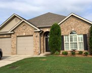 5032 Valley Cove Drive, Owens Cross Roads image