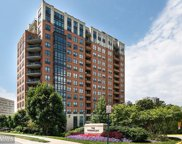 1830 FOUNTAIN DRIVE Unit #307, Reston image