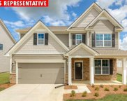 107  Chance Road Unit #55, Mooresville image