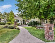 3105 Perra Way, Walnut Creek image