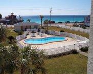 2250 Scenic Gulf Drive Unit #UNIT B301, Miramar Beach image