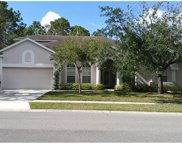 13529 Lakes Way, Orlando image