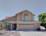 9667 E Sheena Drive, Scottsdale image