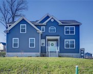 2 Hopkins  Court, Washingtonville image