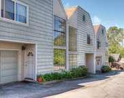 1001 Funston Ave 10, Pacific Grove image