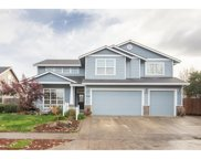1734 NW MEADOWS  DR, McMinnville image