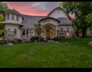 6325 W 6320  S, Spanish Fork image
