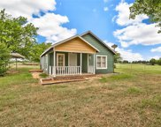 364 Vz County Road 3218, Wills Point image