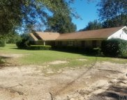 3080 Hwy 297 A, Cantonment image