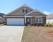 74 Sifted Grain  Road, Bluffton image