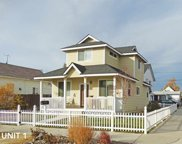 445 7th Street, Sparks image