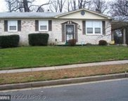 8913 GOLDFIELD PLACE, Clinton image