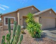 3830 E Kinishba, Tucson image