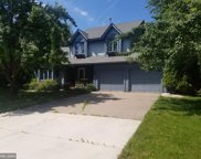 8495 168th Street W, Lakeville image