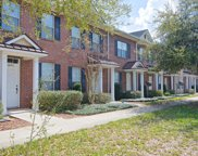1495 FIELDVIEW DR, Jacksonville image