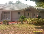 4315 Perth CT, North Fort Myers image