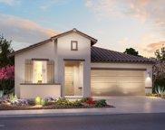 21078 N Evergreen Drive, Maricopa image