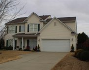 4 Lenten Rose Court, Simpsonville image