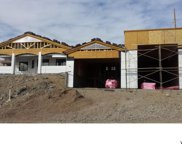 3183 Simitan Dr, Lake Havasu City image