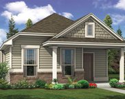 4724 Portillo Way, Pflugerville image