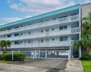 1140 Ne 191st St Unit #16, Miami image