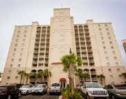 2151 Bridgeview Court Unit 1-201, North Myrtle Beach image