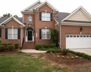 12209 Penrose Trail, Raleigh image