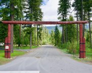 Lot 4 Whispering Pines, Moyie Springs image