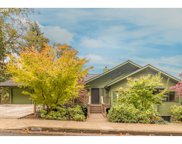 2315 W 28TH  AVE, Eugene image