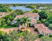 2920 Hunter Road, Weston image