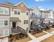 3815 Oxford Circle, Doraville image