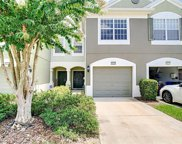 2206 Snowflake Place, Riverview image