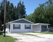 501 Howie Drive, Fort Pierce image
