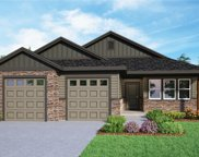 282 S Legacy Ridge, Liberty Lake image