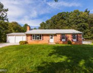 702 SUNGOLD ROAD, Reisterstown image