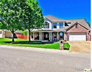 4012 Creekview, Temple image