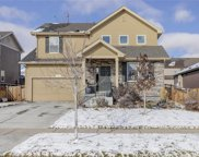 19467 East 62nd Avenue, Aurora image